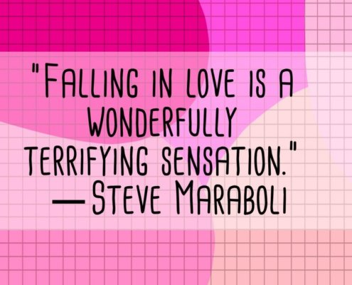 love quote-falling in love