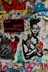 street-art-mural-diogo-fagundes